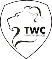 TRADE & WORKING CAPITAL Financial Services